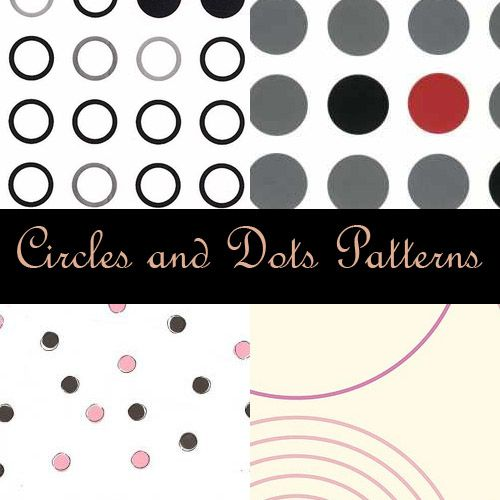 Circle Photoshop Patterns by ~eMelody on deviantART