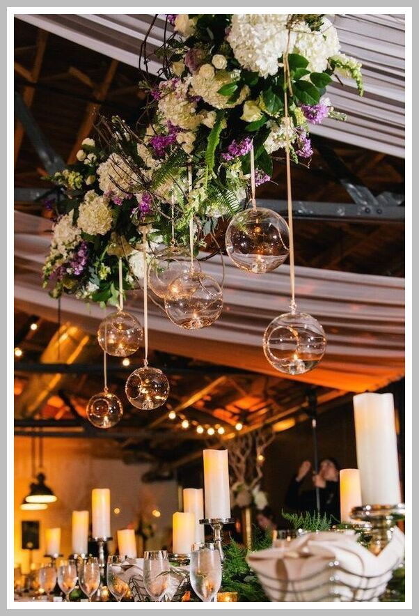 58 Reference Of Indoor Wedding Reception Decoration Ideas In 2020 Barn Wedding Reception Wedding Reception Decorations Indoor Wedding Receptions