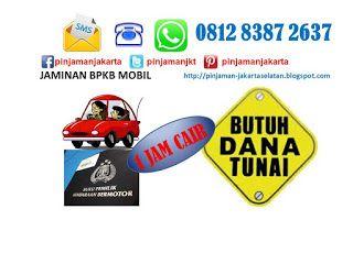 Pinjaman Uang Tunai 1 hari cair 081283872637 call sms WA