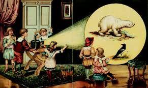 la linterna magica - Buscar con Google