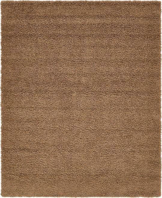 Sandy Brown Solid Shag Area Rug Carpet Samples Carpet Deep Carpet Cleaning