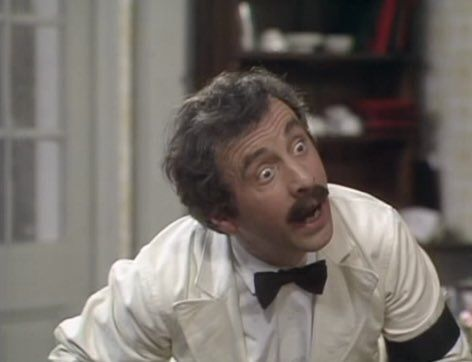 """Andreas Siegfried """"Andrew"""" Sachs was a British actor. Born in Berlin, he and his family immigrated to London in 1938 to escape persecution under the Nazis. Known for Manuel, Fawlty Towers Born: April 7, 1930, Berlin, Germany Died: November 23, 2016, Denville Hall, Northwood, London, United Kingdom Height: 5′ 4″ Spouse: Melody Lang (m. 1960–2016) Grandchildren: Brandon Sachs, Ally Sachs, Kay Sachs, Georgina Baillie"""
