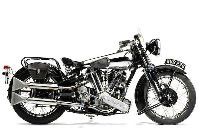 49 best Classic Motorcycles images on Pinterest