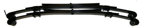 EZGO Rear Leaf Spring Set3 Leaf >>> See this great product.