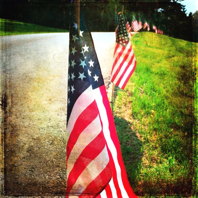 vermont memorial day motorcycle ride