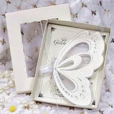 cuadro de mariposa de papel - Buscar con Google