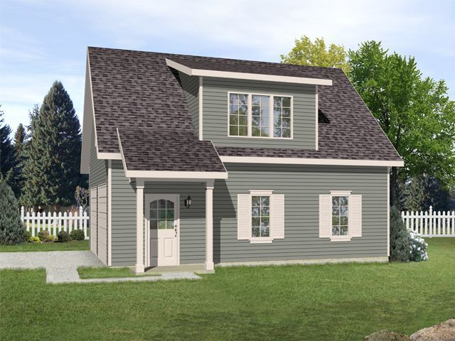 15 Best Garage Plans With Multiple Sizes Images On