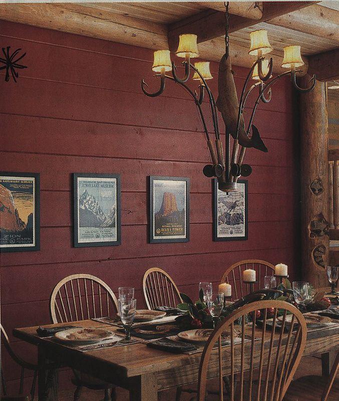 Best 25+ Cabin paint colors ideas on Pinterest | Rustic ...