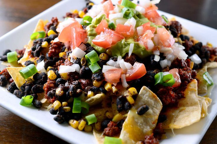 Chipotle Coupons – Free Printable Chipotle Coupons