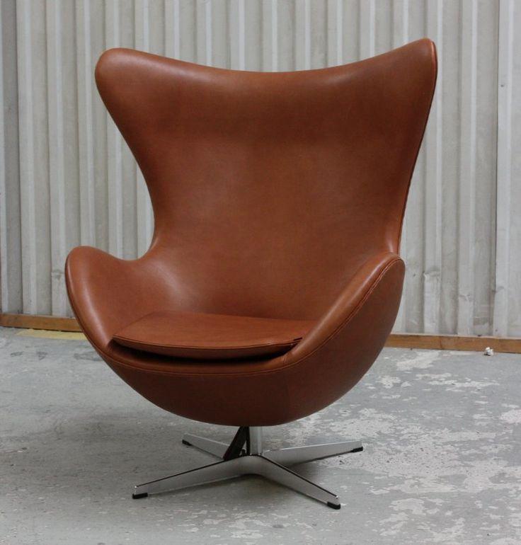 Designer Möbel Outlet Berlin tolle pic oder Cdaacebabaa Fritz Hansen Outlet Jpg