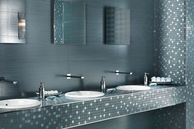 salle-bains-carreaux-mosaïque-couleur-anthracite