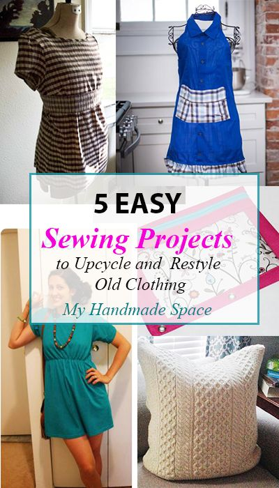 848 best Free Patterns images on Pinterest | Sewing ...