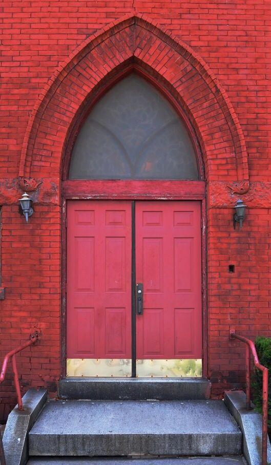 Washington D.C. & 85 best Door and window design images on Pinterest   Windows ... pezcame.com