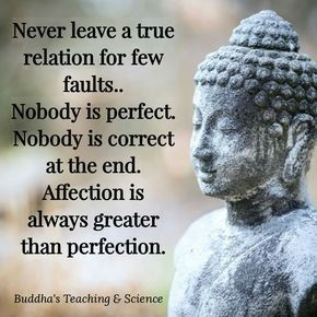 Image result for buddha quotes on perfection