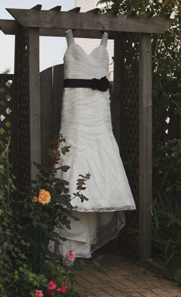Whistle Bear Wedding   Shannon + John   Artistic wedding photography, engagement photos and portraits   chasephotography.ca
