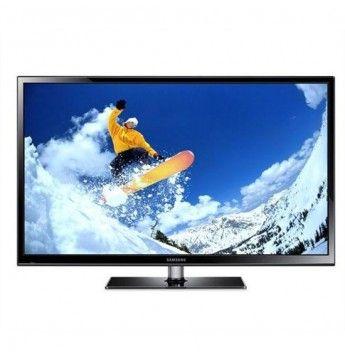Samsung PS51F4900 Wi-Fi DLNA 3D Plazma TV