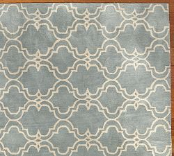 large rugs extra large area rugs u0026 decorative rugs pottery barn