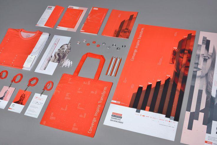 다음 @Behance 프로젝트 확인: \u201cRGD DesignThinkers 2015 Conference - Materials\u201d https://www.behance.net/gallery/31966279/RGD-DesignThinkers-2015-Conference-Materials