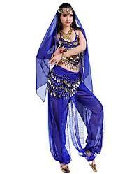 Bildergebnis für traditionelle orientalische kleidung
