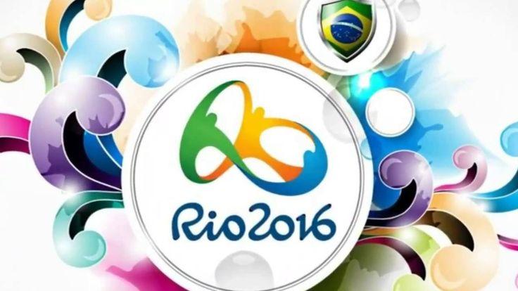 Летние Олимпийские игры 2016. Олимпийские игры 2016 в Рио