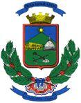 Cantón de Desamparados, Provincia: San José, Cabecera: Desamparados, Costa Rica #Desamparados #SanJosé #CostaRica (L22948)