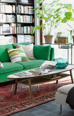 ber ideen zu st hle mit hoher r ckenlehne auf. Black Bedroom Furniture Sets. Home Design Ideas