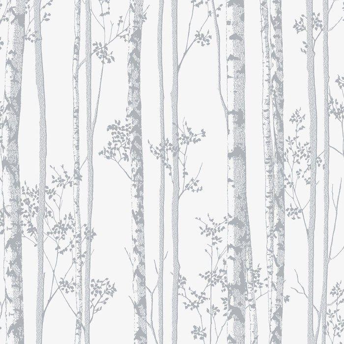 Wallpaper do spalne https://www.grahambrown.com/uk/product/100526-linden-pearl-grey