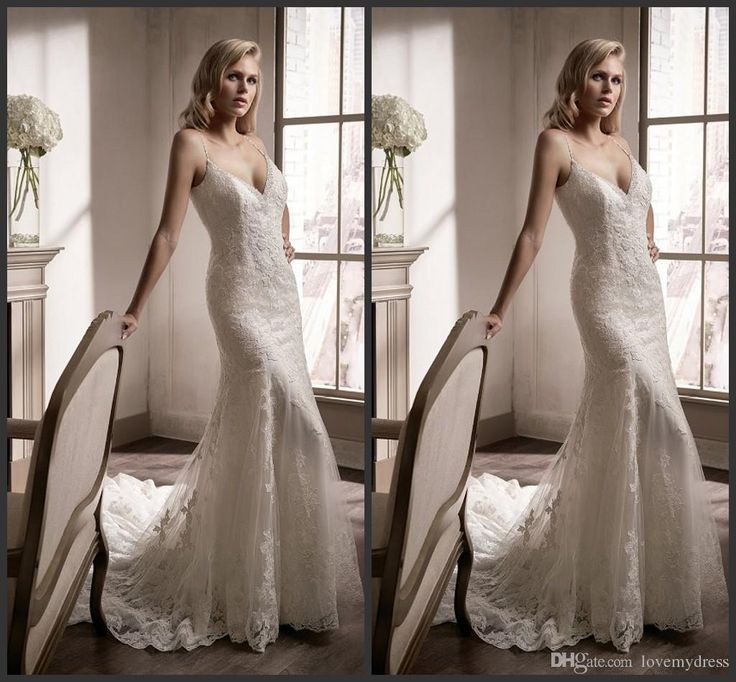 Weddings 826: 826 Best Images About Weddings On Pinterest