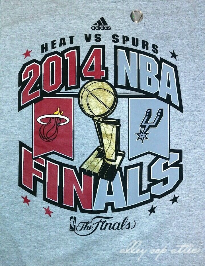 Best 25+ 2014 nba finals ideas on Pinterest | List of nba finals, San antonio spurs basketball ...