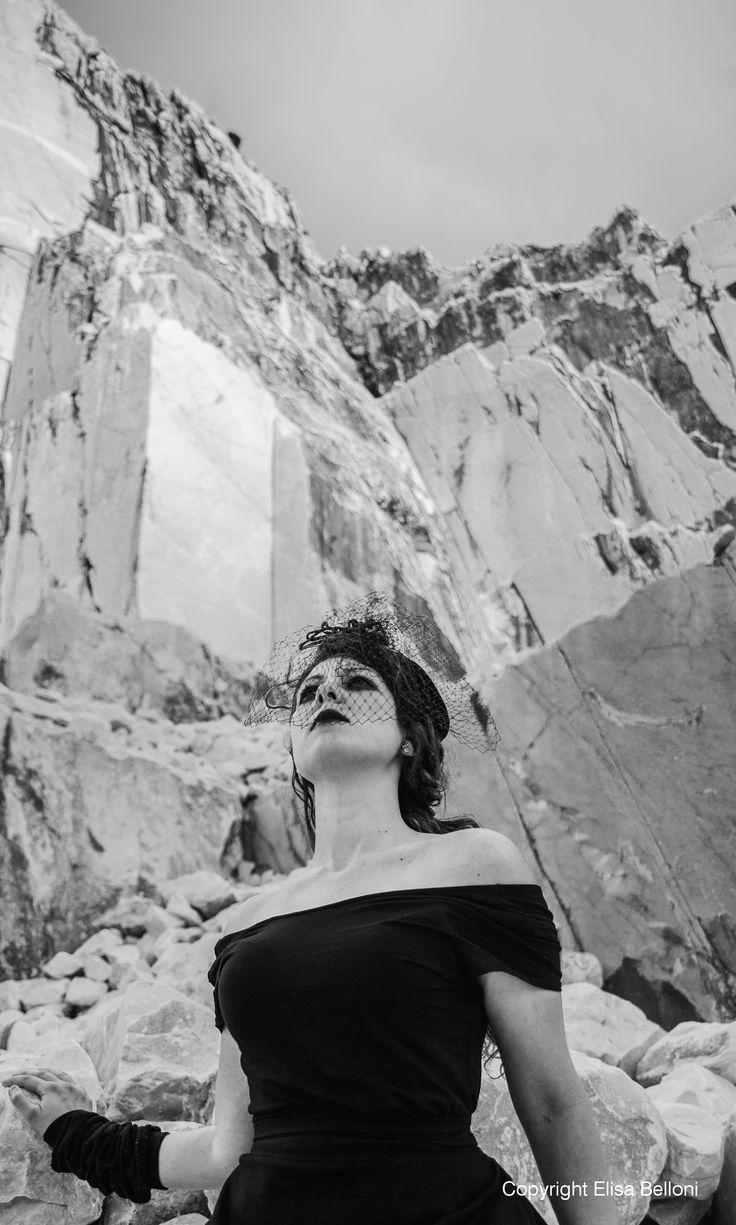 Elisa Belloni photo