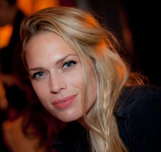 Sara Michael Foster