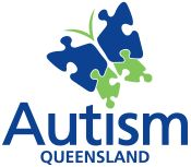 Education, Therapy and Support Services - Autism Queensland