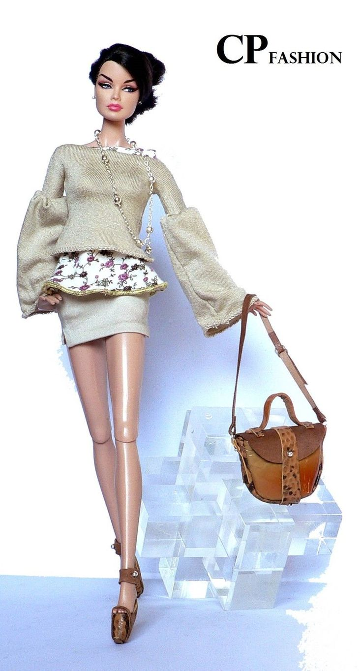 17 Best images about Barbie and Dolls on Pinterest ...