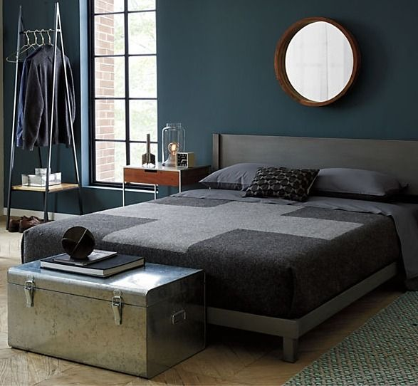 The Best 48 Shining Ideas Hidden Bed Furniture Image Collections Interesting Best Modern Bedroom Furniture Creative Design
