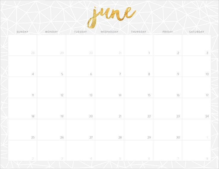 Calendar Design Options : Best images about lovely freebies on pinterest free