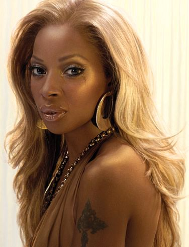 article courtesy of Joy105.com. mary-j-blige-picture-3