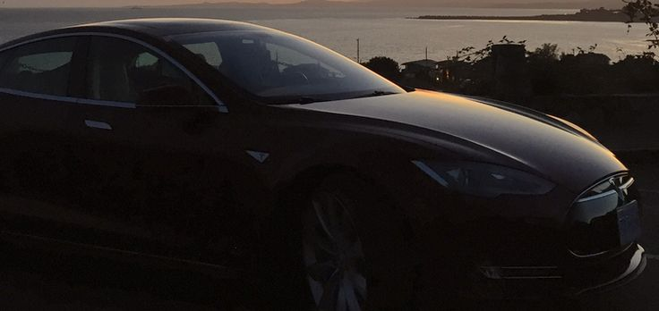 Tesla Tours provides privately-guided, solar-powered scenic daytrips around Victoria BC Canada in our 2012 Tesla Model S 85 Signature Series luxury sport sedan.
