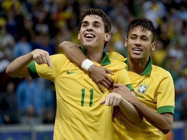 Arquiteto oscar neymar