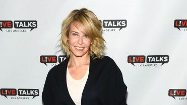 Chelsea Handler is Heading to Netflix For New Talk Show