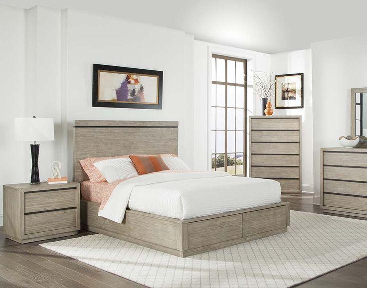 Mejores 48 imágenes de Jordan\'s New Room en Pinterest | Camas de ...