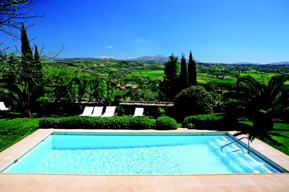 1000 images about piscine irrijardin swimming pool on for Accessoire piscine irrijardin
