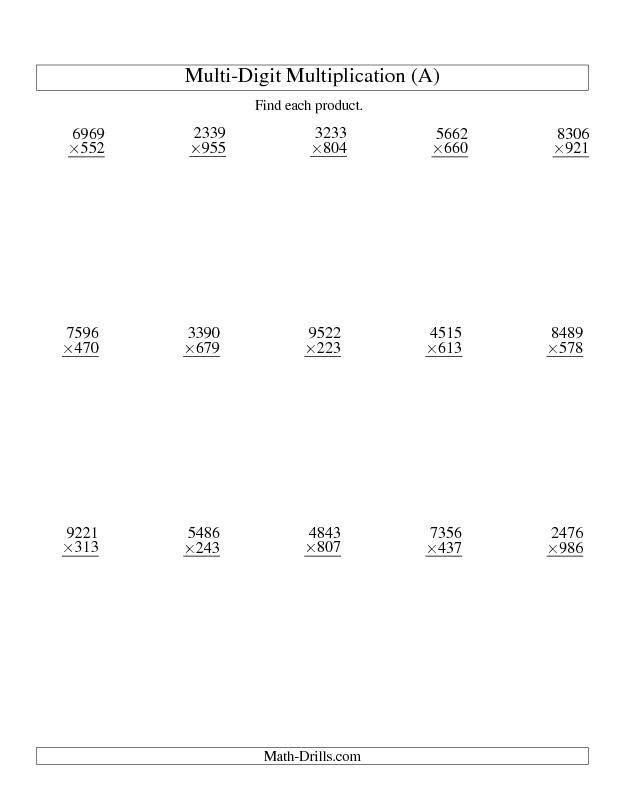 7 best School-Maths images on Pinterest | Homeschool math ...