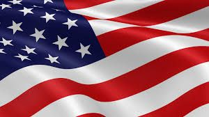 Happy 4th of July to all my American friends!