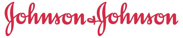 johnson and johnson logo - Google Search