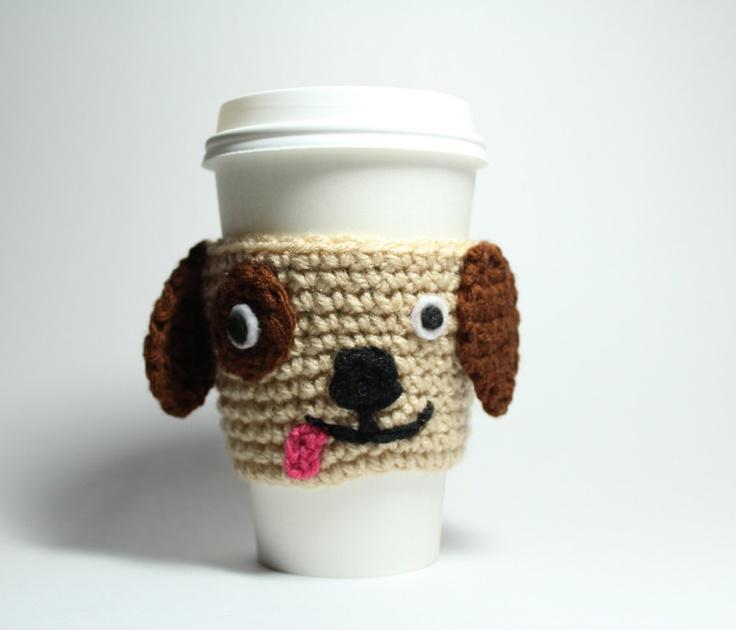 Mejores 446 imágenes de cubretazas crochet en Pinterest | Jarra ...