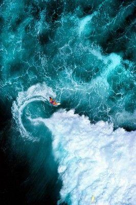 Wow #sea #ocean #photography