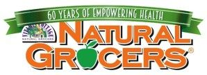 Natural Grocers To Open 100th Store In Scottsdale, Arizona, In August