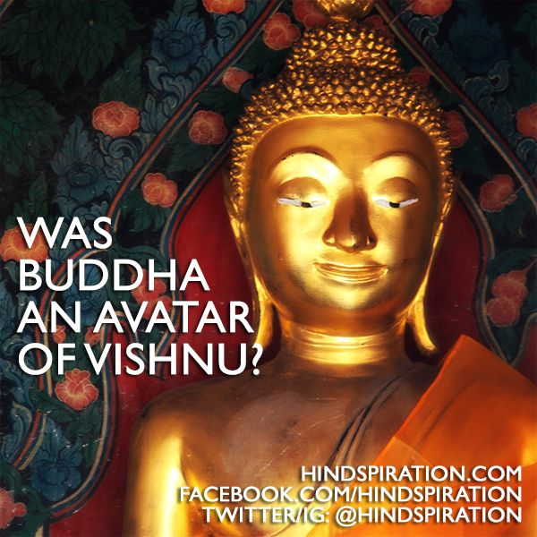 It is commonly believed that he is indeed the 9th avatar of Vishnu, despite his transgression, which according to many at the time, was against the vedic principles of dharma.  We will never know for sure.  However it is also interesting that Buddha is noted as a prophet in the Ahmadiyya sect of Islam, a manifestation of god in the Baha'i faith, and Chinese taoist-Buddhists believe him to be an incarnation of the deity Lao Tzu.