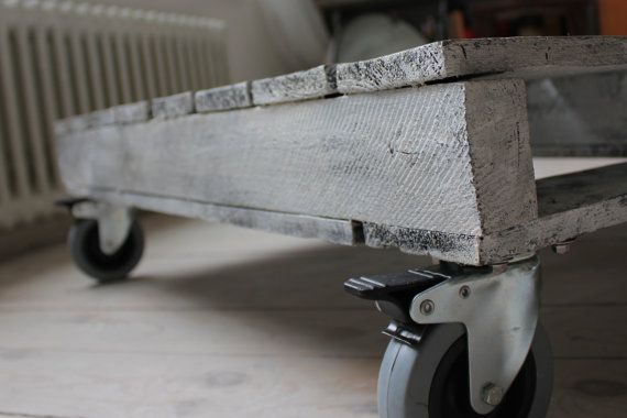 17 Best Images About Gray Washed Furniture On Pinterest Vintage Dressers Furniture And Grey