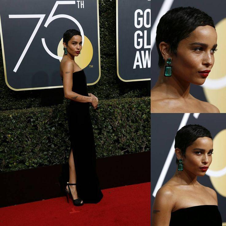 Los mejores peinados de los Globos de Oro 2018-https://www.cosmopolitantv.es/noticias/20435/los-mejores-peinados-de-los-globos-de-oro-2018